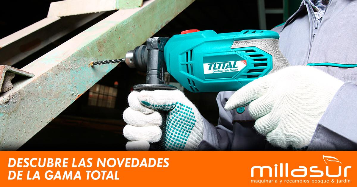 Novedades-maquinaria-herramientas-total-millasur-2020